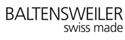 Baltensweiler koopt u bij Ottevangers Lichtdesign
